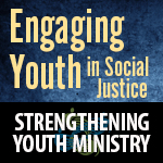 150x150 Youth Ministry3