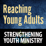 150x150 Youth Ministry5