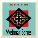 Association of Leaders in Lifelong Learning for Ministry