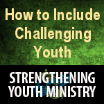 150x150 Youth Ministry 2017 Challenging Youth